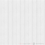 วอลเปเปอร์สติ๊กเกอร์ ลายไม้สีขาว WP-600
