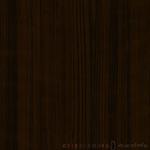 วอลเปเปอร์สติ๊กเกอร์ ลายไม้โอ้กดำ DW-580
