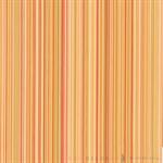 วอลเปเปอร์สติ๊กเกอร์ ลายสีส้ม Paul Smit EWP-020