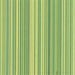 วอลเปเปอร์สติ๊กเกอร์ ลายสีเขียว Paul Smit (EWP-021)