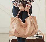 กระเป๋าแฟชั่น PG-020045