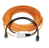 อุปกรณ์ Optical HDMI Extension OHE-007