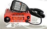 วิทยุื่สื่อสาร รุ่น TM-581 DTV
