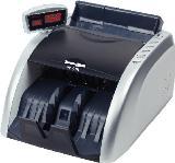 เครื่องตรวจสอบธนบัตร Power Bank AP-705