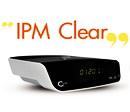 รีซีฟเวอร์ IPM รุ่น Clear (รุ่นใหม่)