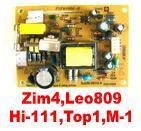 เพาเวอร์ซัพพลาย INFOSAT ZimpleBox4