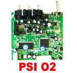 เมนบอร์ด PSI O2