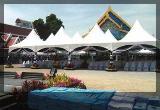 เต็นท์ผ้าใบ Tents-001
