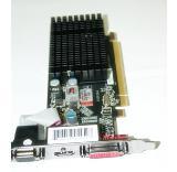 การ์ดจอ XFX Radeon HD5450 1GB DDR3