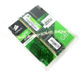 แรมคอมพิวเตอร์ CORSAIR RAM DDR1, 1GB, 400MHz