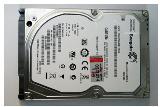 ฮาร์ดดิสก์ Seagate SATA 320GB Hard Drive