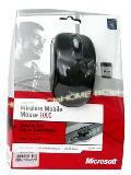 เมาส์ Wireless Mobile Mouse 1000- BK