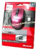 เมาส์ Wireless Mobile Mouse 3500-PK
