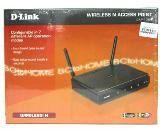 เร้าเตอร์ DAP1360 WirelessN Access Point