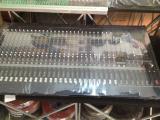 เครื่องผสมสัญญาณเสียง Yamaha MG32/14FX