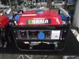 เครื่องกำเนิดไฟฟ้า BERALA รุ่น TP1200-1