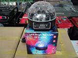 ไฟ LED Magic Ball Light MBL01