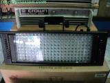 ไฟสโตป STROBE LIGHT LED YR-988C