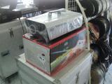 สโมคเครื่องทำควัน SMOKE FOGGER 1500 W