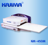 เครื่องฟิวส์กาจิม่า KM-450M