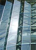 กระจกเทมเปอร์ Tempered Glass 04