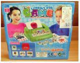 เกมส์คำศัพท์ บัตรคำ (Literacy Fun Game)