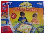 เกมส์ตัวเลข Math Game 2 In 1
