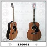 กีตาร์โปร่ง รุ่น FAG-994