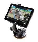 เครื่องจีพีเอส GPS520 Leona GPS Navigator