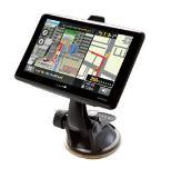 เครื่องจีพีเอส GPS522 Leona GPS Navigator
