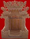 ศาลเจ้าที่จีน 22