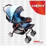 รถเข็นเด็ก Camera Baby Stroller C-ST 036