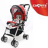 รถเข็นเด็ก Camera Baby Stroller C-ST-031