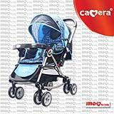 รถเข็นเด็ก Camera Baby Stroller C-ST-047RK