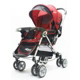 รถเข็นเด็ก Camera Baby Stroller Rocker Plus C-ST-0