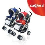 รถเข็นเด็ก Camera Baby Stroller LEXAR C-U315