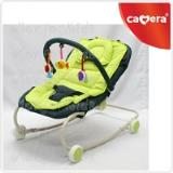 เปลโยก Camera Baby Rocking Chair Lubo c-bc-r023