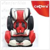 คาร์ซีท Camera Baby Car Seat Pillas CS-S17