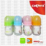 ขวดนม BPA Free Camera Baby 2 ออนซ์  C-BN-12-40X-2