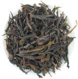 เครื่องดื่มใบชา อูหลงตั่วจั้ง 100 กรัม