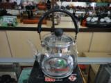 อุปกรณ์ชงชา กาแก้วตั้งแม่เหล็ก 3