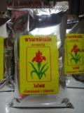 ผงชา ผงอินโดฯ 1000 g