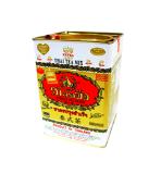 ชาผงปรุงสำเร็จตรามือ เอ็กซ์ตร้า โกลด์ บรรจุ 400 กรัม