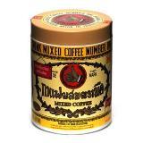 เครื่องดื่มกาแฟโบราณตรามือ บรรจุกระป๋อง 1000g