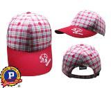 หมวกเด็ก  CP-005-CH