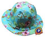 หมวกเด็ก  M-006-CH