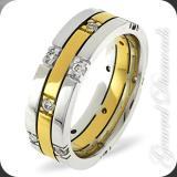 แหวนผู้ชาย R_M001