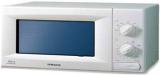 เตาอบไฟฟ้า Samsung MW712N-E/XST