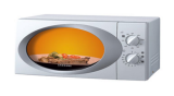 เตาอบไฟฟ้า Samsung MW81GN-E/XST