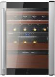 ตู้แช่ไวน์ Samsung RW52DASS1/XST